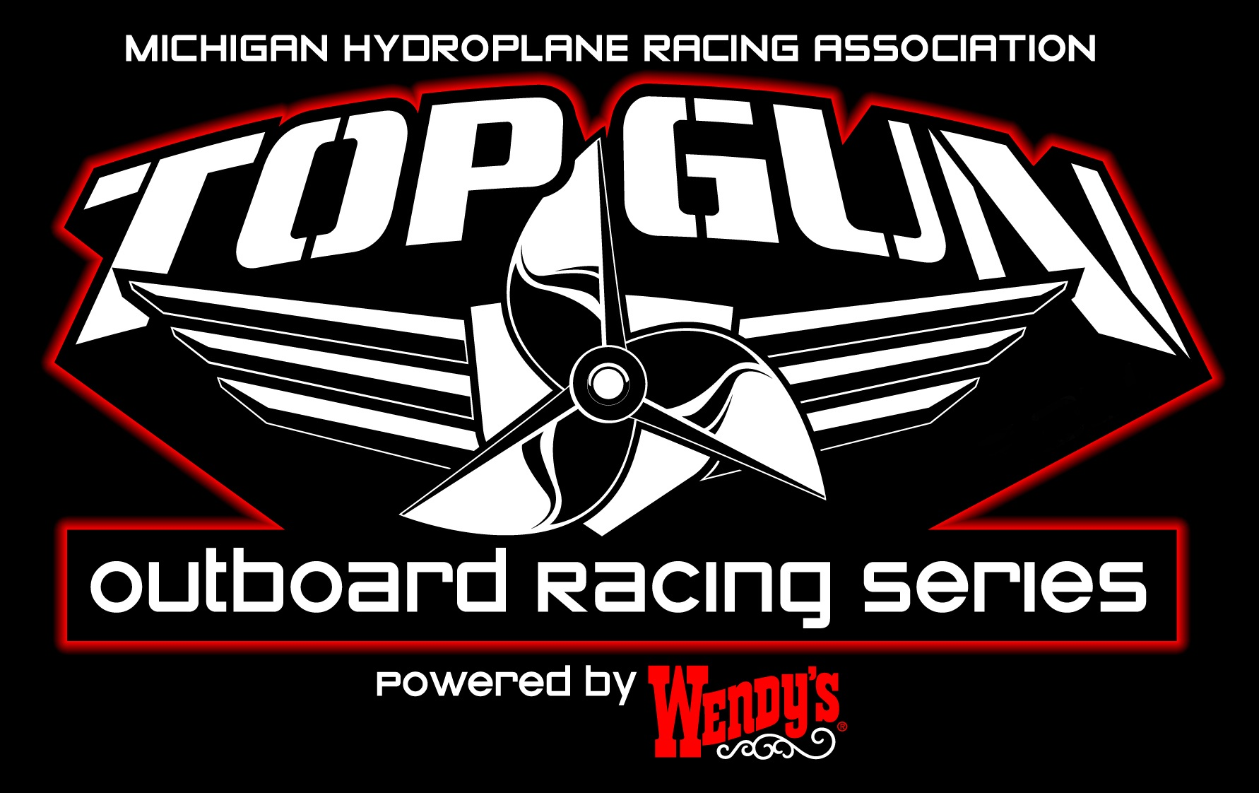 Top Gun Logos Top Gun Logo